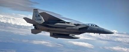 Aerospace-&-Defense---Industries-LP-433-new