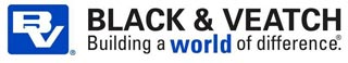 BlackandVeatch-Logo-320-new
