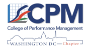 CPM WDC February Chapter Meeting 2021