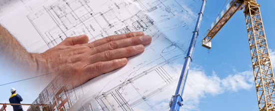 Pinnacle Offers Consulting Services to the Engineering & Construction Industry