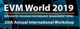 EVM World 2019
