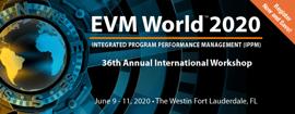 EVM World 2020