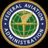 Pinnacle Client - FAA