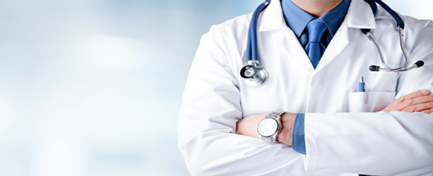 Healthcare-Image---Indx-433