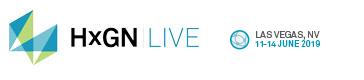 HxGN Live 2019