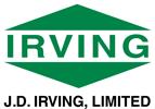 JD-IrvingLimited