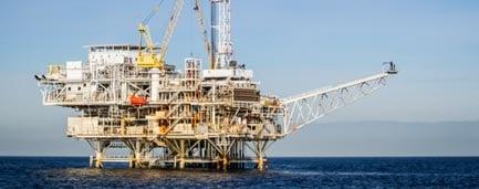 Oil-&-Gas---Industries-LP-433-new