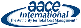 AACE Annual Meeting 2019