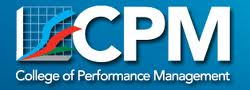 CPM Website