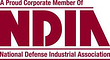 NDIA Integrated Program Management Division