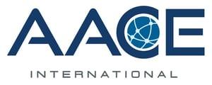 AACE International