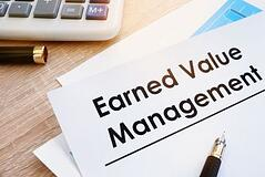 Earned Value Management: An Introduction