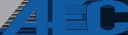 Pinnacle Client - AEC