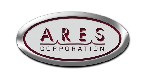 Pinnacle Client - ARES