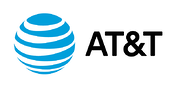 Pinnacle Client - AT&T