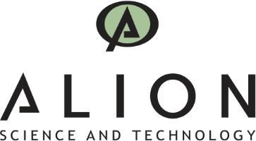 Pinnacle Client - Alion