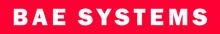 Pinnacle Client - BAE Systems