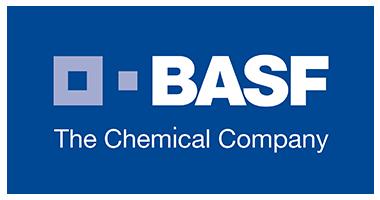 Pinnacle Client - BASF