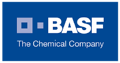 Pinnacle Client - BASF