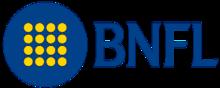 Pinnacle Client - BNFL, Inc.