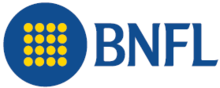 Pinnacle Client - BNFL, Inc.