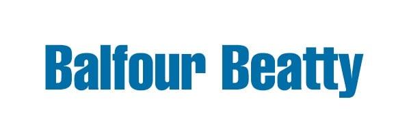 Pinnacle Client - Balfour Beatty