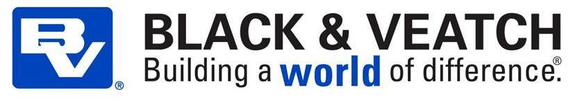 Black & Veatch Special Projects Corporation