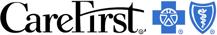 Pinnacle Client - CareFirst