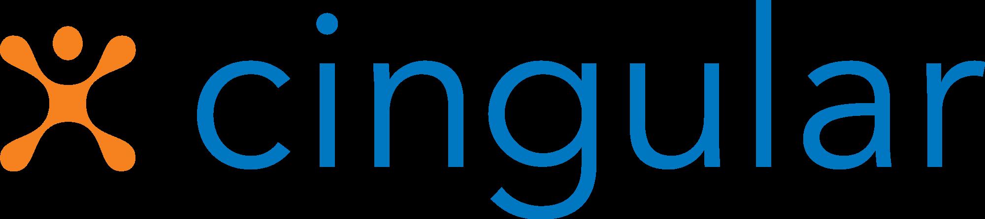 Pinnacle Client - Cingular