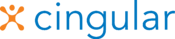 Pinnacle Client - Cingular