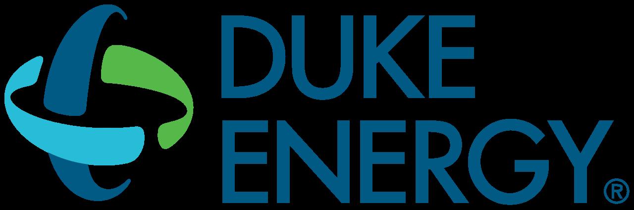 Pinnacle Client - Duke Energy Business Services