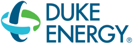 Pinnacle Client - Duke Energy Business Services