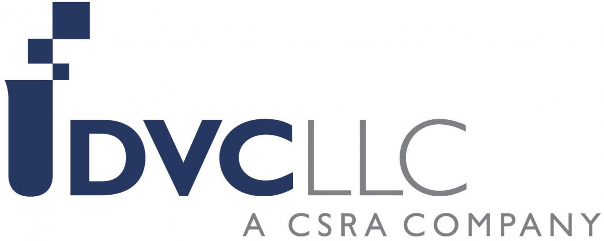 Pinnacle Client - Dynport Vaccine Corporation