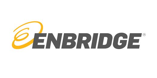 Pinnacle Client - Enbridge