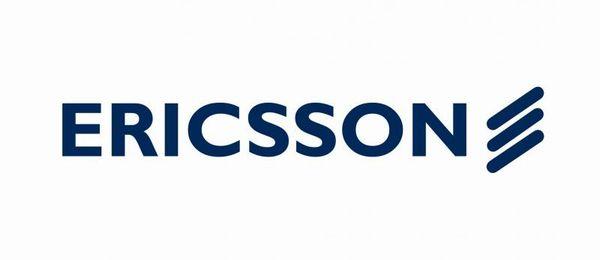 Pinnacle Client - Ericsson