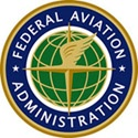 Pinnacle Client - Federal Aviation Administration (FAA)