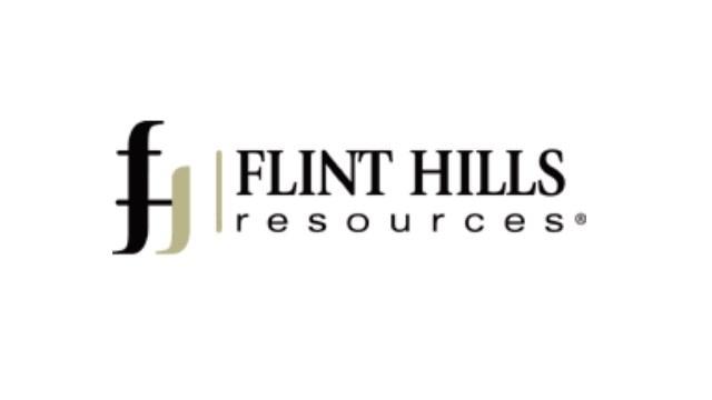 Pinnacle Client - Flint Hill Resources