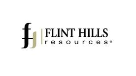 Pinnacle Client - Flint Hill Resources