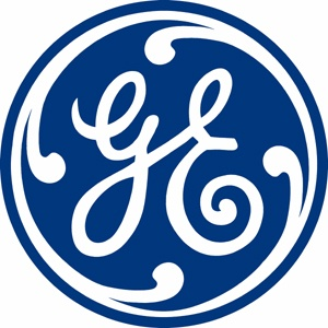 Pinnacle Client - General Electric