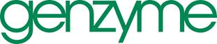 Pinnacle Client - Genzyme