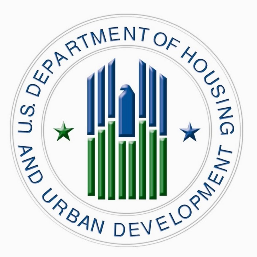 Pinnacle Client - U.S. Dept of Housing & Public Development