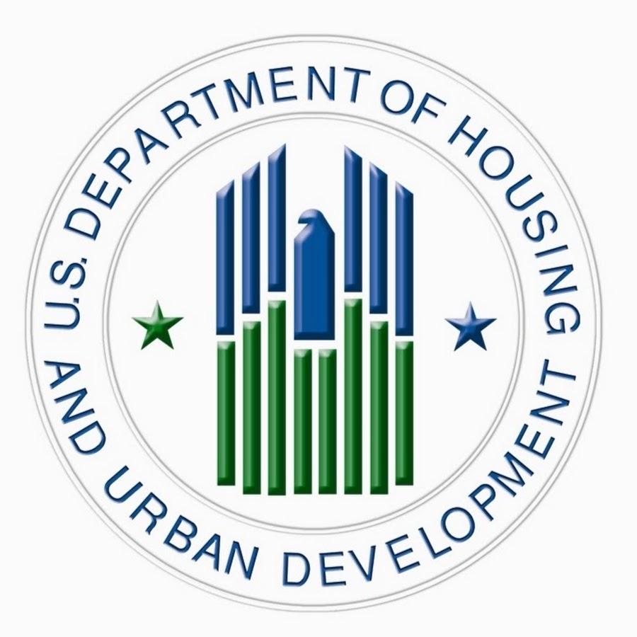 Pinnacle Client - U.S. Dept of Housing & Public Development