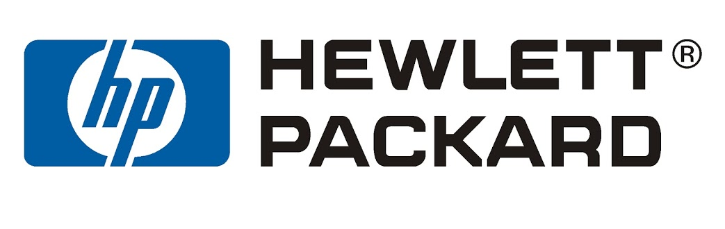 Pinnacle Client - Hewlett Packard