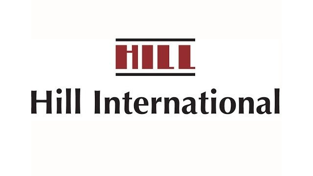 Pinnacle Client - Hill International