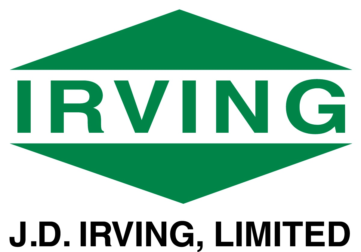 Pinnacle Client - JD Irving