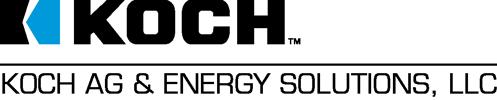 Pinnacle Client - Koch