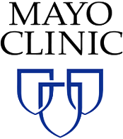 Pinnacle Client - Mayo Clinic