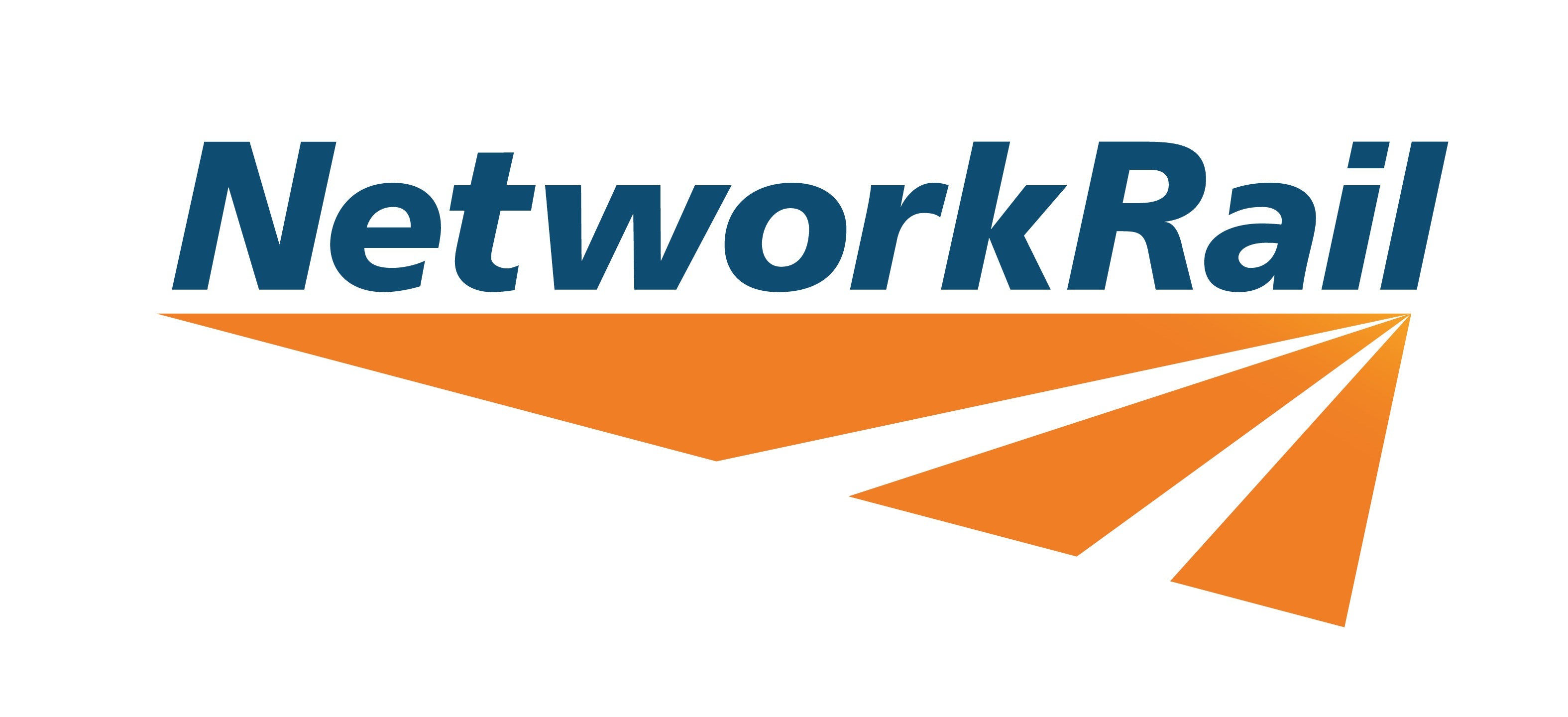 Pinnacle Client - Network Rail