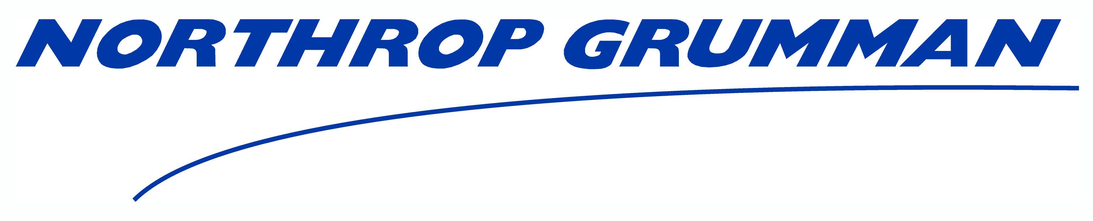 Pinnacle Client - Northrop Grumman