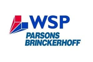 Pinnacle Client - Parsons Brinckerhoff